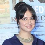 Divya Khosla Kumar wants to direct women-oriented films