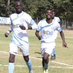 Sofapaka hit ten-man Bandari as Sharks force a draw