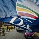 DASO wins SRC elections at UCT