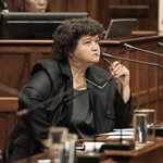 DA to report Lynne Brown to Public Protector and Ethics Committee