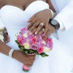 WEDDING PLANNING DO'S AND DON'TS