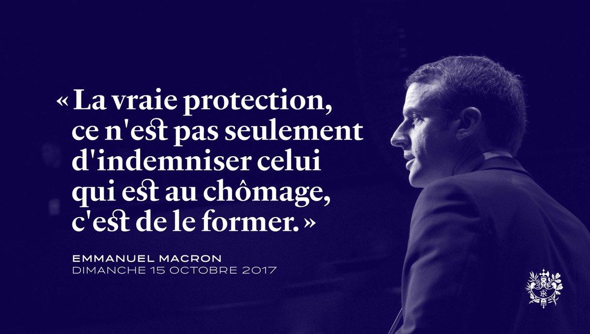 #LeGrandEntretien