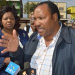 Waititu files petition, seeks to make IEBC use manual system