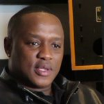 Jub Jub shares details about new album