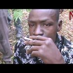 Consumption of illegal drugs on the rise in Mayuge