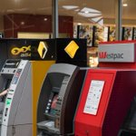 Pressure to shut ATMs as digital payments boom gains pace