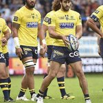 Rugby. Coupe d'Europe : suivez en direct Ospreys - Clermont