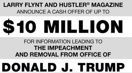 RT @ImLarryFlynt: So I decided to do this...let's see what happens. https://t.co/Xpy4qrwHU7