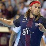 Handball. Ligue des champions: le PSG sérieux face à Aalborg