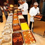 Dubai wages war against food wastage on World Food Day