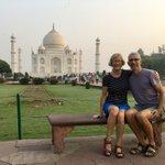 Briton dies in fall while taking pictures near Laxmi Narayan temple in Madhya Pradesh