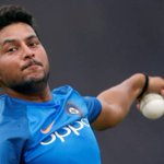 Black Caps brace for Indian spin duo in ODI and T20 series