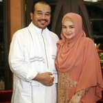 Siti's tough road to pregnancy - Nation