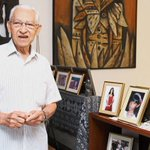 ICAN founder's long journey to abolish nuclear arms - Nation