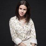 Lyon: Elle gagne le droit d'organiser le concert privé de Marina Kaye à Lyon
