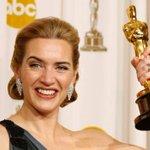 Harvey Weinstein: Why Kate Winslet didn't thank him in her 2009 Oscars speech
