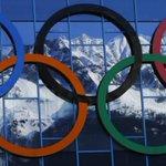 Innsbruck bid for 2026 Winter Olympics set for rejection in referendum