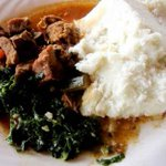 One person dies, 21 hospitalised after consuming poisoned food in Kisii County