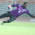TEAM NEWS: Gor Mahia goalkeeper handed a rare start