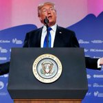 President Trump 'went rogue' on Iran deal, health care: Pelosi