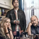 'Loudermilk' follows counselor mad at the world
