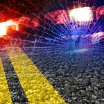 UPDATE: Two injured in a vehicle accident near Knik bridge access
