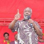 [Photos] Guka Kembi Gitura grows beard, 'now full of wisdom'