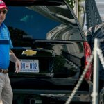 Rand Paul, Donald Trump play golf | Lexington Herald Leader