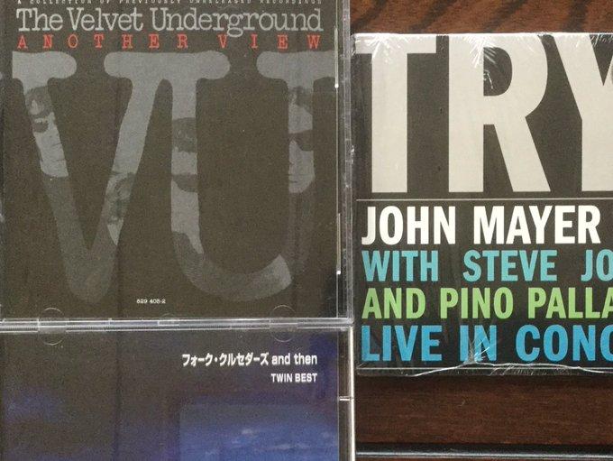 happy birthday. Flea & Nico & John Mayer & Wendy Wilson & FRED TURNER & BOB WEIR &