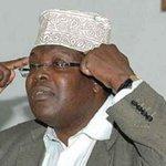 Miguna Miguna bashes Ekuru Aukot ahead of repeat presidential poll, Kenyans react