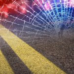 Two Killed in Crash After Driver Travels Wrong Way onI-35