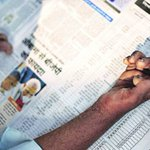 Leprosy patients could be drug resistant, doctors suspect; samples being tested inDelhi
