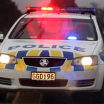 Two injured in a crash at Kaeo