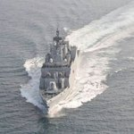Navy to induct anti-submarine warfare corvette INS Kiltan today: Here's all you need to know