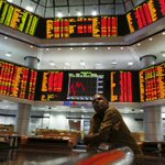 Worst Southeast Asian stock market may be buoyed by Najib budget