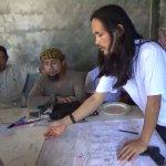 Top Philippine Islamist militant Hapilon, Omar Maute killed in Marawi battle