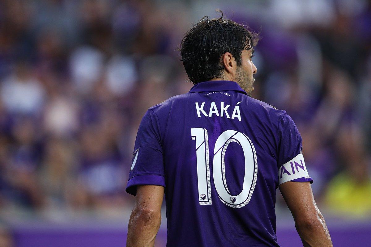 RT @soccerdotcom: Farewell to a legend. 👏 https://t.co/mvbhkivOQ1