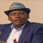 Caucus of leaders that support Kenyatta call for talks