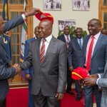 Jubilee strategy of isolating Raila worked in Maasailand
