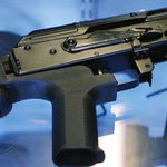 If 'no one wants to take our guns,' stop saying the opposite
