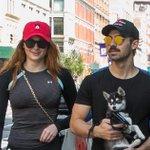 Joe Jonas and Sophie Turner announce engagement on Instagram
