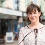 Melanie Lynskey: Why she almost gave up acting two years after Heavenly Creatures