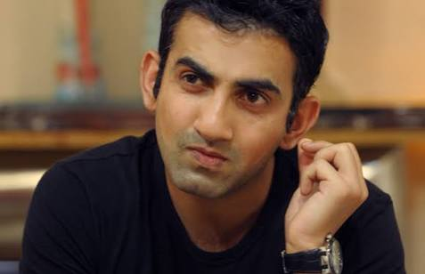 Happy birthday to the great GAUTAM GAMBHIR