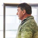 Farmer fined $35k after dairy effluent ends up in north Taranaki stream
