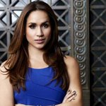 Meghan Markle reportedly quits Suits, leading to royal engagement rumours