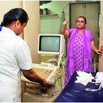 Delhi High Court sets aside order to cancel hospital's registration
