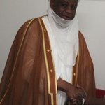 Islamic Group, MURIC, Seeks Six Reliefs for Nigerian Muslims: A REJOINDER