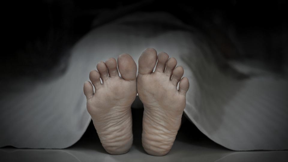 62-year-old dies in Bihar's Muzaffapur after 'drunk policemen beat him up'