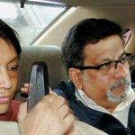 Aarushi murder case: Talwars refuse remuneration for dental services
