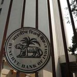 DNA Money Edit: RBI takes up cause of senior citizens